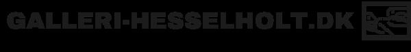 Galleri-hesselholt.dk